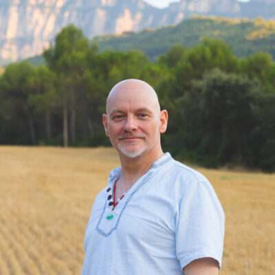 James Mayhew (Author & Illustrator)
